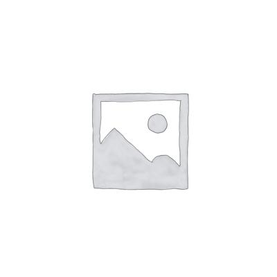 Павловопосадские шали (148x148 см)