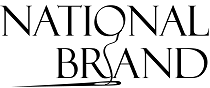 National-Brand